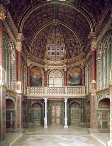 fontainebleau chapelle haute saint saturnin.jpg