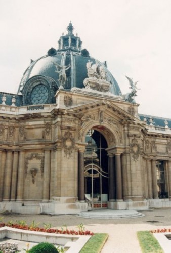 405px-France_Paris_Petit_Palais_02.jpg