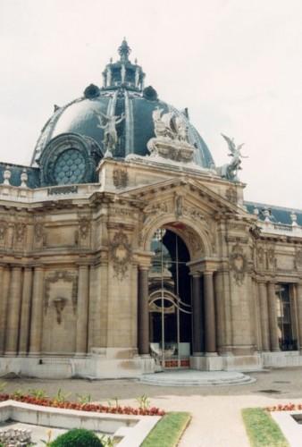 405px-France_Paris_Petit_Palais_02.jpg