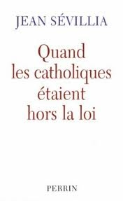 7 juillet,tilsit,napoleon,chateaubriand,mandel,sarkozy,action française,jacquard,jules ferry