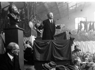 738_discours_de_leon_blum_au_congres_socialiste_1932_2_wiki.jpg