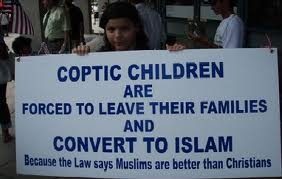 egypte coptes persécutés.jpg