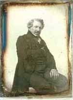daguerre daguerreotype.jpg