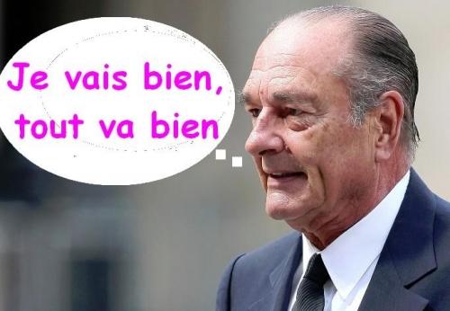 chirac,emplois fictifs,mairie de paris