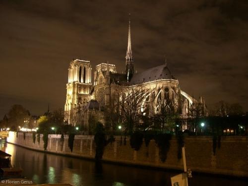 notre_dame_de_paris la nuit.jpg