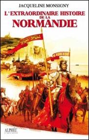 normandie monsigny.jpg