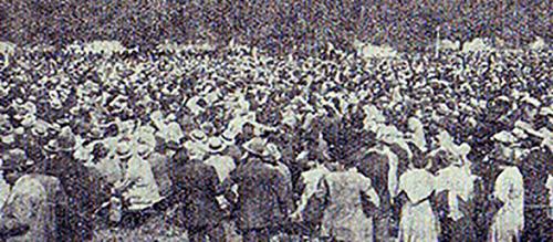 barbentane1928.1 - Copie (2).PNG