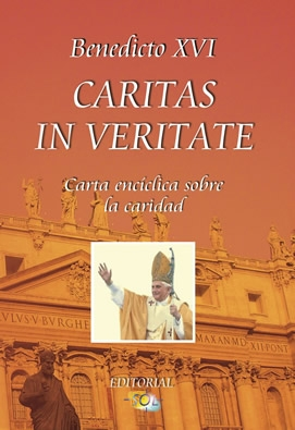 BENOIT XVI CARITAS.jpg