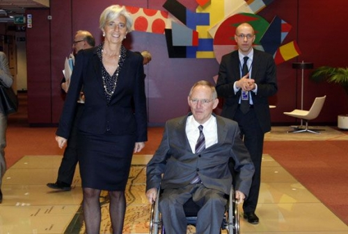 christine-lagarde-wolfgang-schauble_379.jpg
