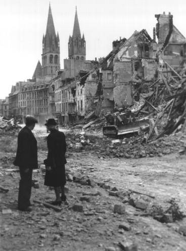 CAEN 1944.jpg