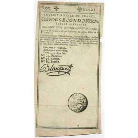 loterie-royale-tirage-fevrier-z600476.jpg