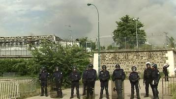 vincennes-retention-incendie-2539774_1378.jpg