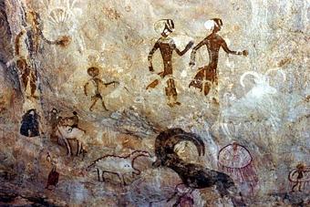 prehistoire2-fdef8.jpg