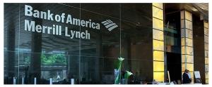bank_of_america_merrill_lynch_-_banner_feKu4oJ.jpg