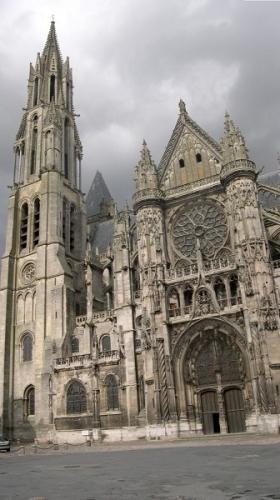 senlis cathedrale.jpg