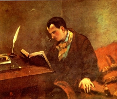 Courbet-Portrait_of_Baudelaire.jpg