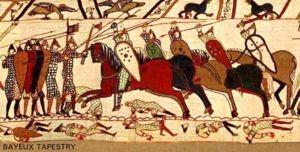 300px-Normans_Bayeux.jpg