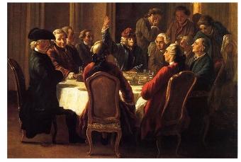 Voltairesalonphilosophes.jpg