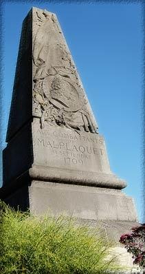 monument_malplaquet.jpg