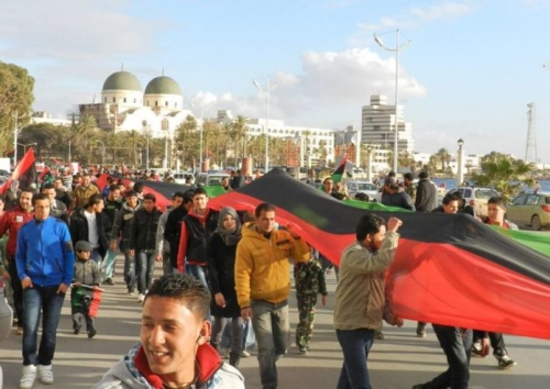 libye-696x494.jpg