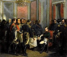 NAPOLEON 2° ABDICATION.jpg
