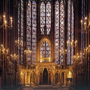 sainte_chapelle2.jpg