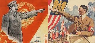 staline hitler.jpg