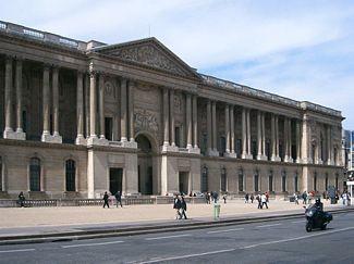 325px-Louvre_Kolonnaden.jpg