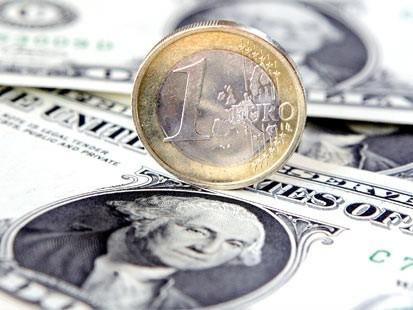 eurodollar-300ed.jpg