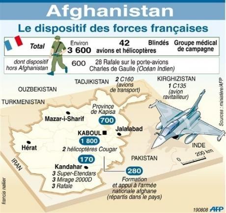 afghanistan armee francaise.jpg