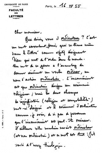 ORDINATEUR LETTRE JACQUES PERRET.jpg