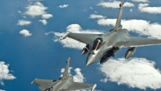 rafale,dassault