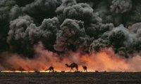 irak détruit.jpg