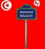 paris rue bouazizi.jpg