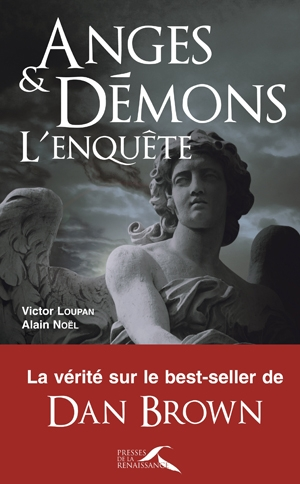 anges et demons.jpg