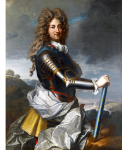 2 Portrait_of_Philippe_d'Orléans,_Duke_of_Orléans_in_armour_by_Jean-Baptiste_Santerre.png