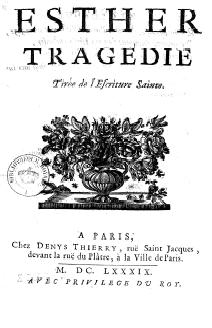 Esther_1689_title_page.jpg