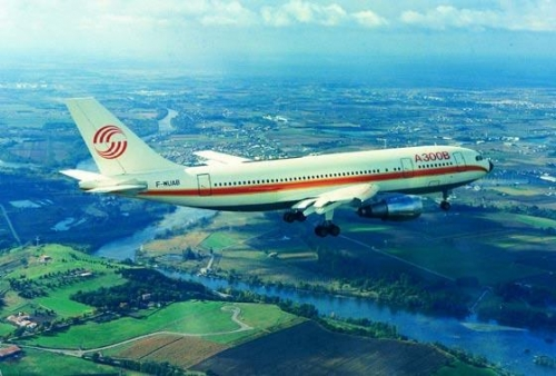 AIRBUS A300B.jpg