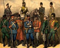 uniforme-russe-2.jpg