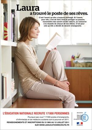 EDUCATION METIER LAURA.jpg