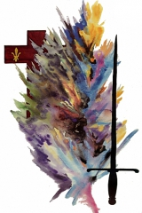 2 fevrier,capetiens,mourre,merovingiens,carolingiens,hugues capet,philippe auguste,plantagenets,croisades,bouvines,charlemagne,saint louis,senlis