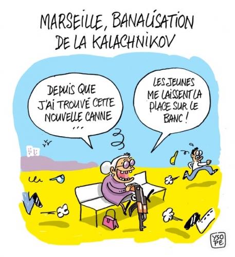 caricature Marseille-kalach2.jpg