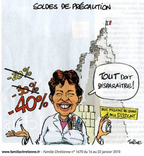 caricature bachelot.jpg