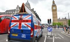 brexit-royaume-uni-immigration-europe.jpg
