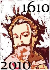 HENRI IV LOGO.jpg