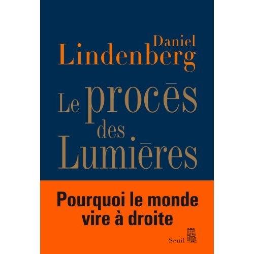 lindenberg 1.jpg