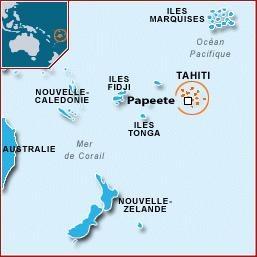 bougainville tahiti.JPG