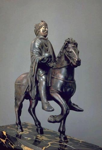 volkoff,monarchie,royauté,monocratie,roi,empire,empereur,napoléon