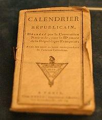 CALENDRIER REPUBLICAIN.jpg