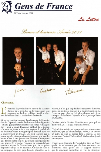 GENS DE FRANCE 1 2011.jpg
